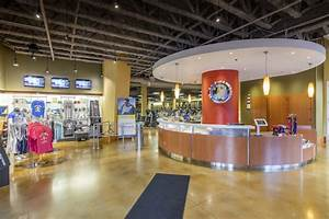Thousand Oaks Gym Member Experience | Gold's Gym