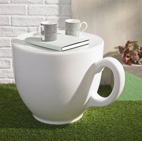tea cup stool   form emporium notonthehighstreetcom