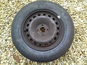 Pneu Kangoo 4x4 : pneu megane 2 pneus renault megane ii pas cher prix promo 1001pneus pneu renault megane ii ~ Melissatoandfro.com Idées de Décoration