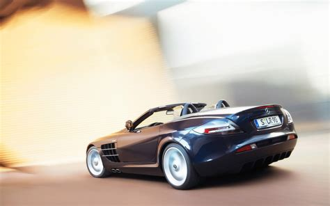 Car Wallpaper Pack Free by High Definition Photo And Wallpapers Tuning A Car Car