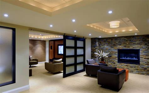 Low Budget Finished Basement Ideas On With Hd Resolution
