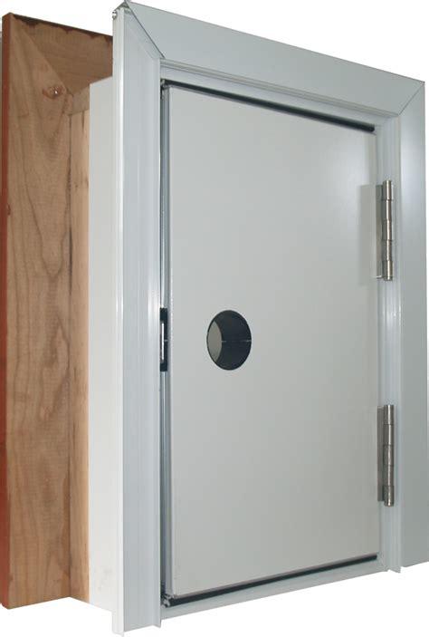 aluminum adjustable doors harvard products