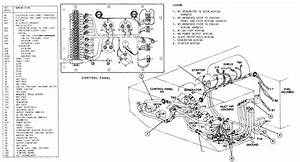 12 Volt Conversion Wiring Diagram Farmall H  12  Free Engine Image For User Manual Download