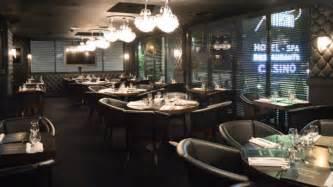 cuisine design le havre casino pasino du havre hôtel place jules ferry 76600 le