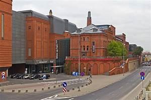 Stary Browar - Wikipedia