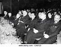 Heinrich George with his wife, Berta Drews in Paris, 1941 ...