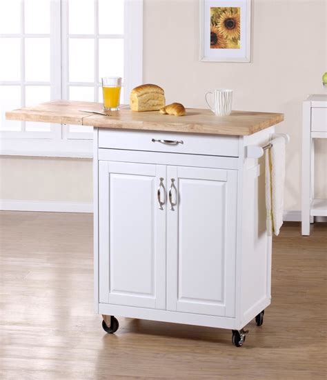 kitchen islands pictures small kitchen island with seating carts for kitchens