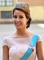 Princess Marie of Denmark - Wikipedia