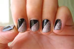 Nail art designs for beginners and tattoo design ideas