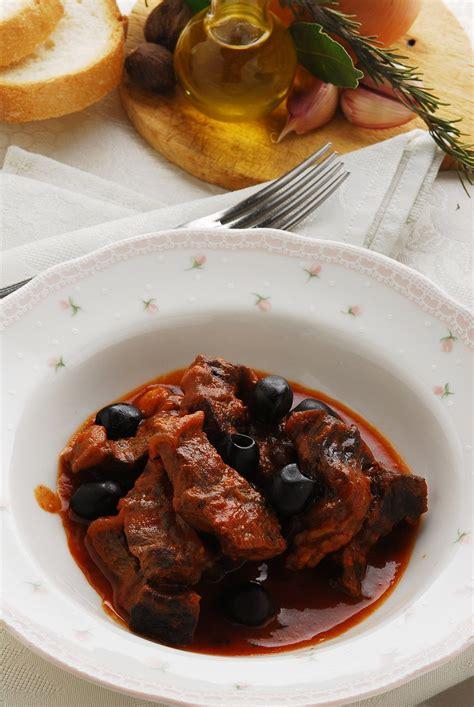 canard cuisine recette salmis de canard au vin