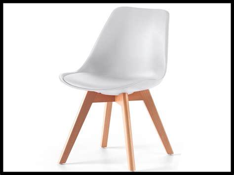 bar bureau chaise avec pied en bois archives