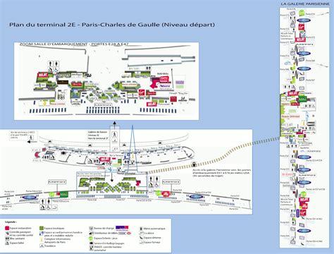 Bureau De Change Aeroport Roissy - bureau de change roissy