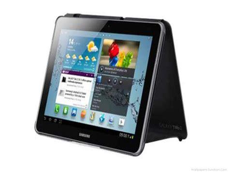 Samsung Galaxy Tablet Wallpaper