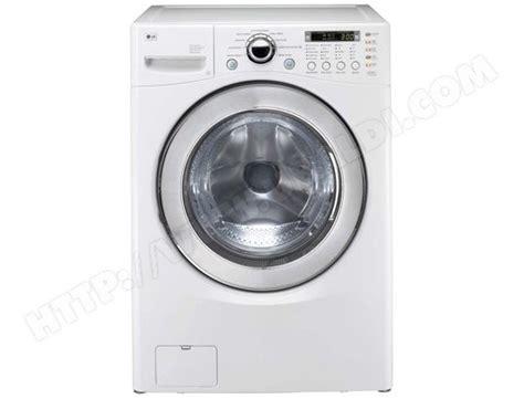 quel est le meilleur lave linge lave linge 224 chargement frontal pas cher vente lave linges