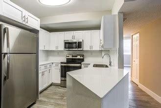 aliro rentals north miami fl apartmentscom
