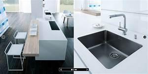Beckermann Küchen Bonn : meisterk chen beckermann designer k che next k chen style nl 800 polariswei 2 ~ Markanthonyermac.com Haus und Dekorationen