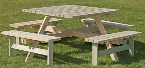 12 seater outdoor table 8 12 seater outdoor picnic table porlock online reality