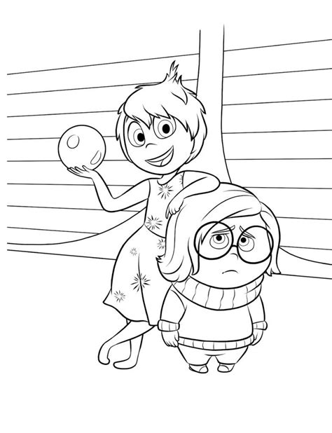 coloring pages coloring pages pinterest