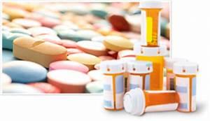 Таблетки от остеохондроза форум