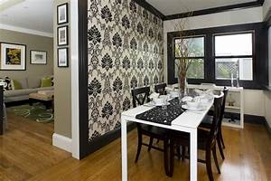 dining room wall decor house interior With decorations for dining room walls