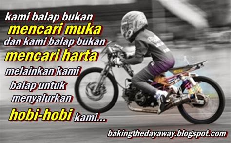 Foto Motor Drag Gila by Kata Anak Racing Gila Balap Search Results Calendar 2015