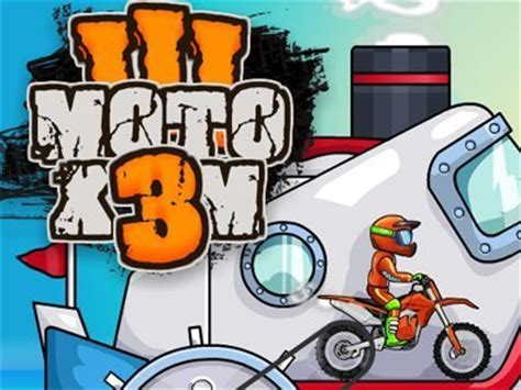 moto xm  cool math games play moto xm