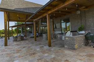 Country Star Jason Aldean Lists Tennessee Manse On 120