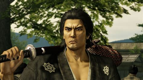 ryu ga gotoku ishin yakuza restoration readers review