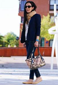 22 Outfit Combinations with Blazers - fashionsy.com