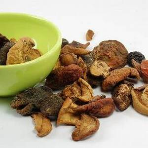 Non-Perishable Healthy Snacks | Healthy Eating | SF Gate