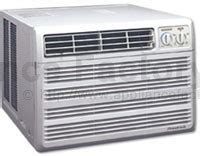 parts for zq10b10 friedrich air conditioners