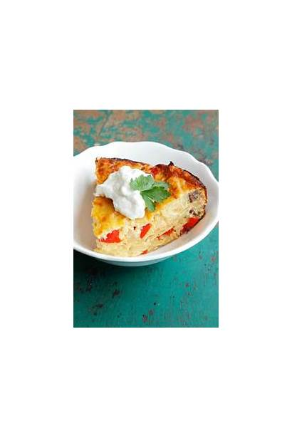 Breakfast Casserole Easy Quick Ahead Recipe Delicious