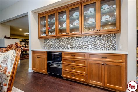 cabinet refacing refinishing  san diego la
