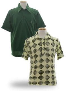 rustyzippercom mens vintage shirts   shop