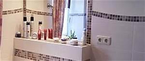 Wedi Platten Außenbereich : fliesen s gner fliesen platten mosaik bernstadt bei zittau g rlitz l bau ~ Markanthonyermac.com Haus und Dekorationen