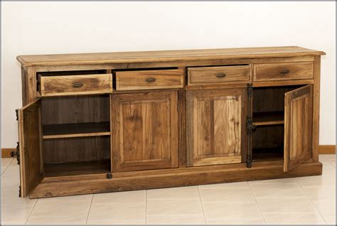 Unfinished Kitchen Cabinet Doors Only Country Living Rooms Credenza Room Accent Cabinets For Mural Ideas French Wall Storage Rustic Decor Designs Small Spaces