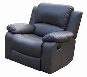 Petit Fauteuil Confortable : fauteuil salon confortable ~ Teatrodelosmanantiales.com Idées de Décoration