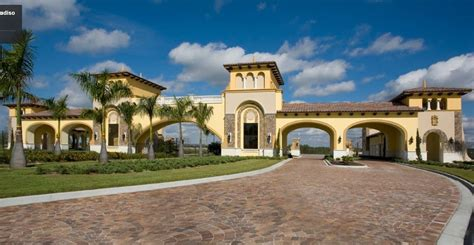 Top 106 Complaints and Reviews about Lennar Homes