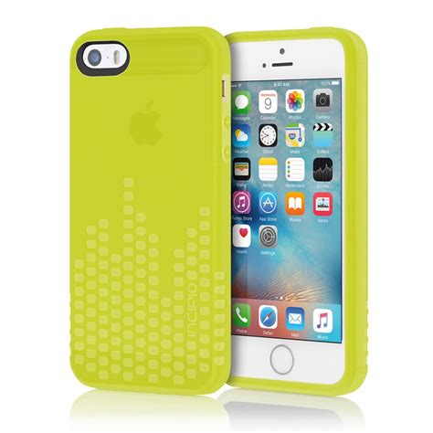 iphone 5 s cases iphone 5s cases iphone 5 cases iphone se cases incipio