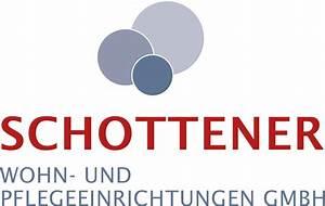 Ehrmann Wohn Und Einrichtungs Gmbh : wohnen wohnen pflege ~ Eleganceandgraceweddings.com Haus und Dekorationen