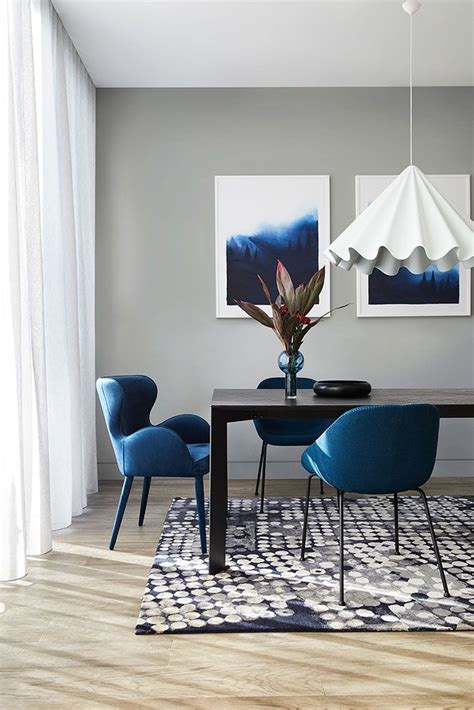 15+ Comely Popular Paint Colors 2021