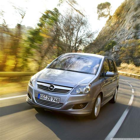 Opel Car 4k Hd Desktop Wallpaper For 4k Ultra Hd Tv • Wide