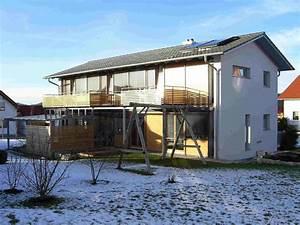 Gartenhaus Schmal Und Lang : kontaktinhalt ~ Whattoseeinmadrid.com Haus und Dekorationen