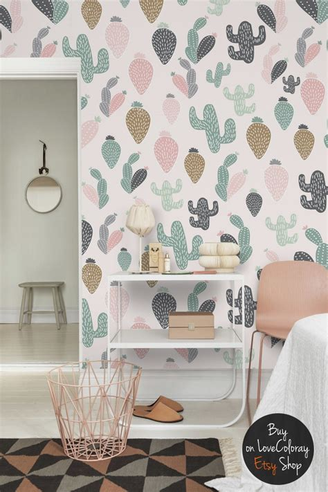fabulous wallpaper designs artisticmoodscom