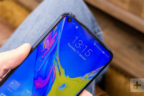 honor view  review   phone honor