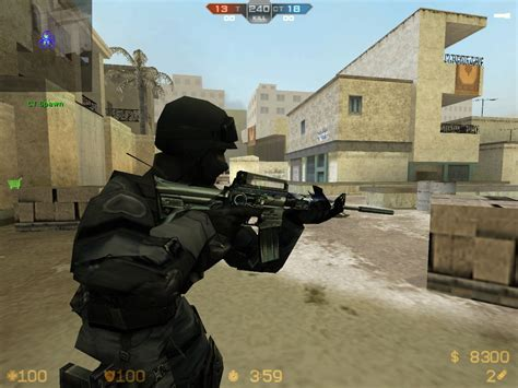 cf ma  transformer vip  csgo counter strike
