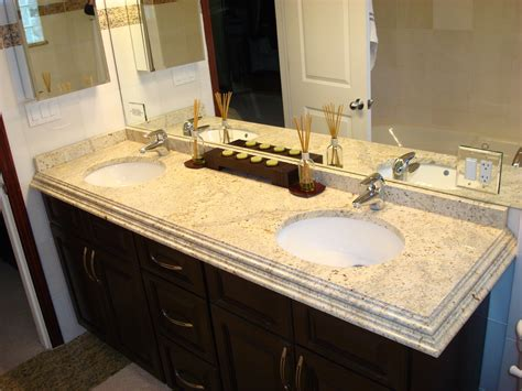 Bathroom Vanity Countertops Ideas by Bathroom Bathroom Vanity Countertops With