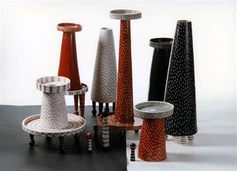Keramikas izstāde «Savējie.Sākums» ← FOLD