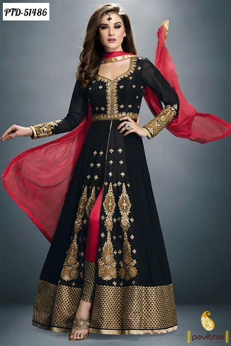 online shopping 12 fashion items for new year ayesha takia salwar kameez