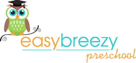 easy breezy preschool 136 | easybreezypreschool clear logo full